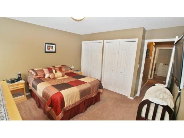 Photo 11: 71 Helen Mayba Crescent in Winnipeg: Transcona Residential for sale (North East Winnipeg)  : MLS(r) # 1219010