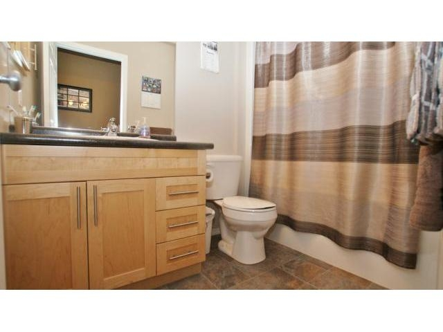 Photo 15: 71 Helen Mayba Crescent in Winnipeg: Transcona Residential for sale (North East Winnipeg)  : MLS(r) # 1219010
