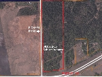 Main Photo: 53003 RR 271: Spruce Grove Vacant Lot for sale : MLS® # E3394027