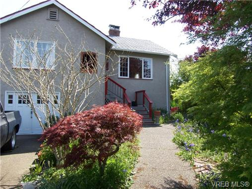 FEATURED LISTING: 3301 Kingsley St VICTORIA