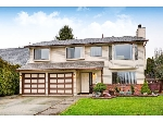 Main Photo: 11906 BRUCE Place in Maple Ridge: Southwest Maple Ridge House for sale : MLS® # R2030982