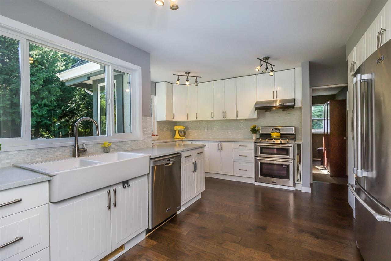 Photo 7: 14155 57 Avenue in Surrey: Sullivan Station House for sale : MLS(r) # R2072740