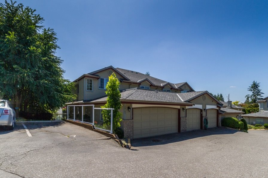 FEATURED LISTING: 20 - 11502 BURNETT Street Maple Ridge