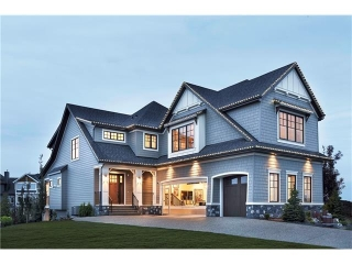 Main Photo: 51 AUBURN SOUND Point(e) SE in Calgary: Auburn Bay House for sale : MLS® # C4076154