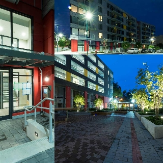 Main Photo: 714 384 E 1 Avenue in Vancouver: Mount Pleasant VE Condo for sale (Vancouver East)  : MLS(r) # R2112021
