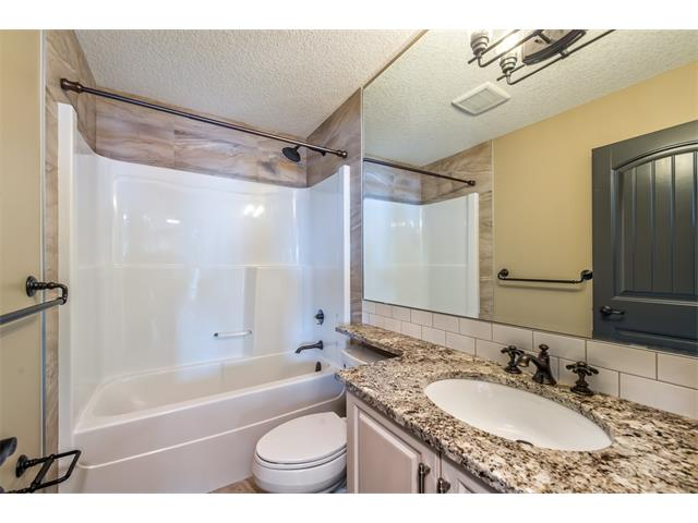 Photo 21: 22 ROCK LAKE View NW in Calgary: Rocky Ridge House for sale : MLS® # C4090662