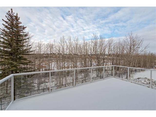 Photo 29: 22 ROCK LAKE View NW in Calgary: Rocky Ridge House for sale : MLS® # C4090662