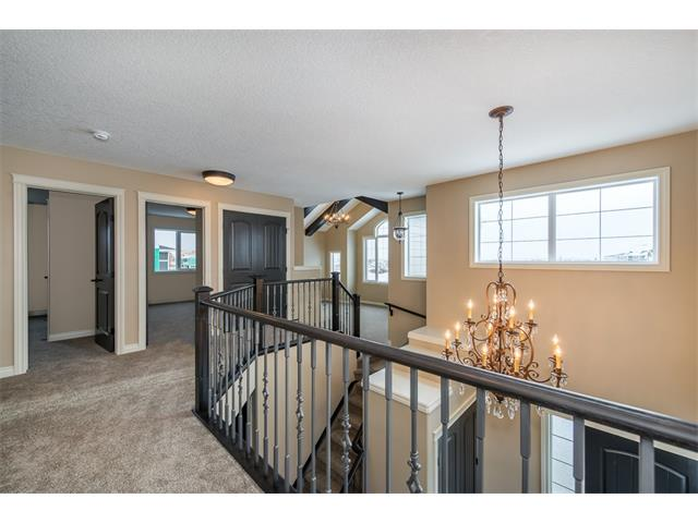 Photo 18: 22 ROCK LAKE View NW in Calgary: Rocky Ridge House for sale : MLS® # C4090662