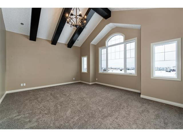 Photo 16: 22 ROCK LAKE View NW in Calgary: Rocky Ridge House for sale : MLS® # C4090662