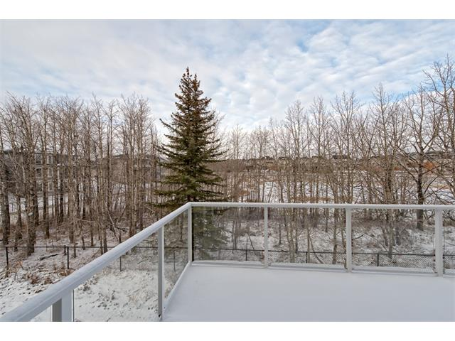 Photo 30: 22 ROCK LAKE View NW in Calgary: Rocky Ridge House for sale : MLS® # C4090662