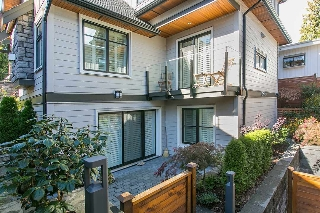 "Main Photo: 3064 FROMME Road in North Vancouver: Lynn Valley House for sale in ""LYNN GARDENS"" : MLS(r) # R2129492"