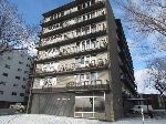 Main Photo:  in Edmonton: Zone 09 Condo for sale : MLS(r) # E4047912