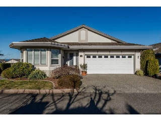 "Main Photo: 1 31445 RIDGEVIEW Drive in Abbotsford: Abbotsford West Townhouse for sale in ""Panorama Ridge"" : MLS(r) # R2135808"