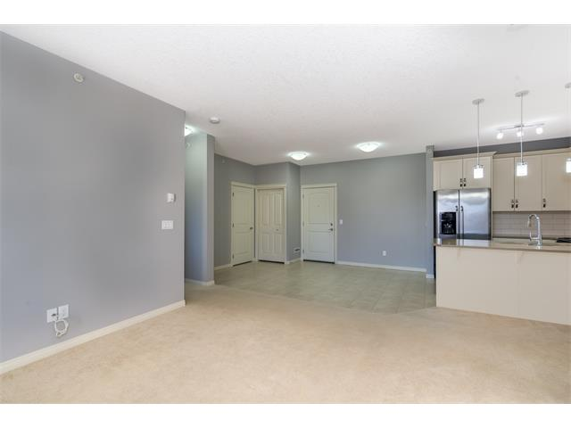 Photo 7: 3407 115 PRESTWICK Villa(s) SE in Calgary: McKenzie Towne Condo for sale : MLS(r) # C4096888