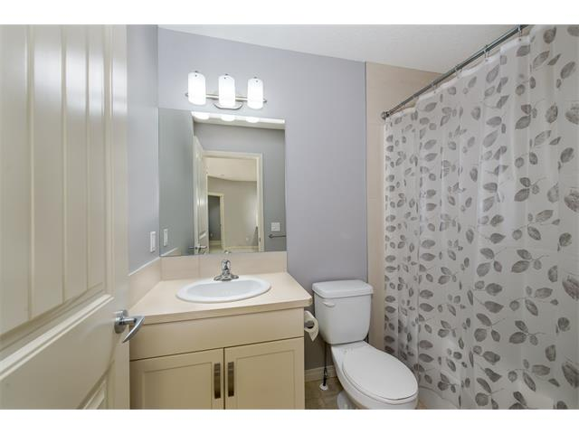 Photo 12: 3407 115 PRESTWICK Villa(s) SE in Calgary: McKenzie Towne Condo for sale : MLS(r) # C4096888