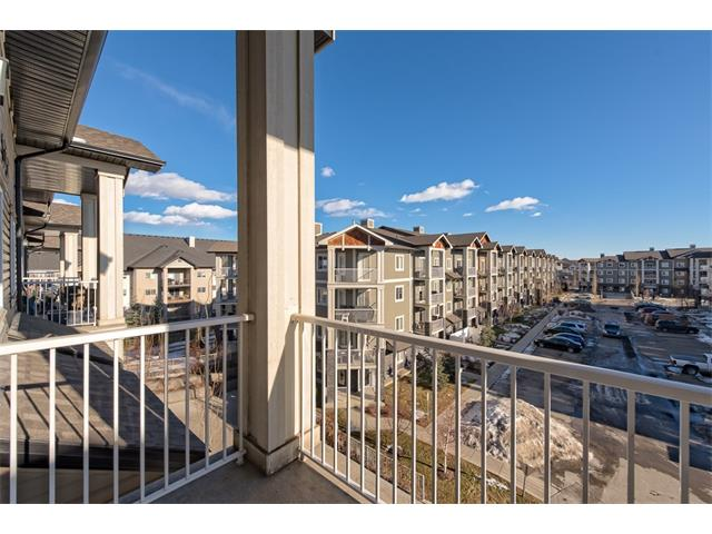 Photo 18: 3407 115 PRESTWICK Villa(s) SE in Calgary: McKenzie Towne Condo for sale : MLS(r) # C4096888