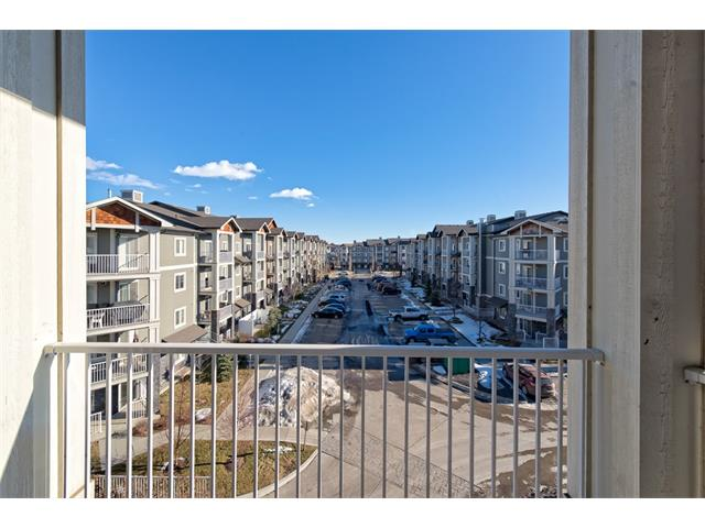 Photo 17: 3407 115 PRESTWICK Villa(s) SE in Calgary: McKenzie Towne Condo for sale : MLS(r) # C4096888