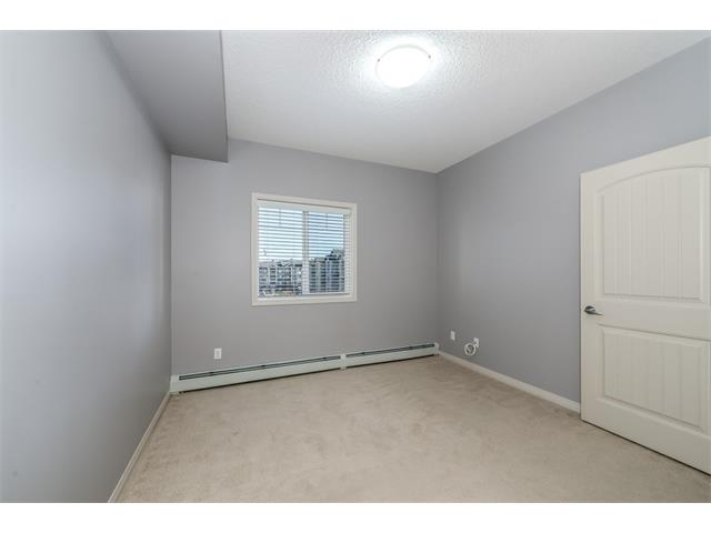 Photo 14: 3407 115 PRESTWICK Villa(s) SE in Calgary: McKenzie Towne Condo for sale : MLS(r) # C4096888