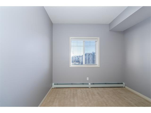 Photo 10: 3407 115 PRESTWICK Villa(s) SE in Calgary: McKenzie Towne Condo for sale : MLS(r) # C4096888