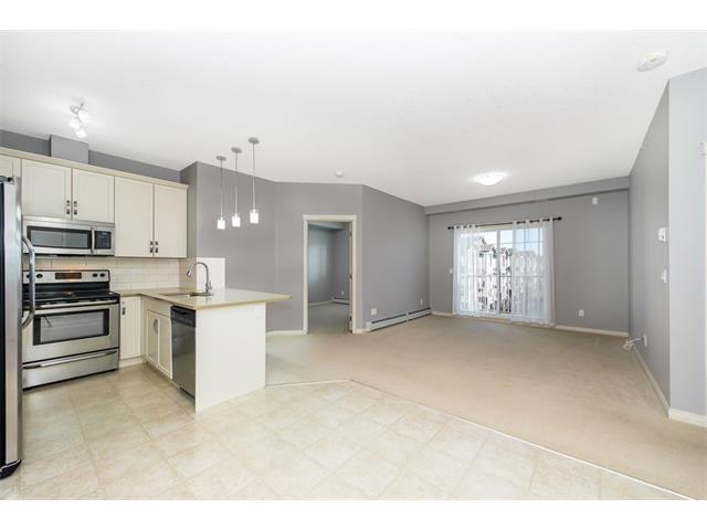 Photo 8: 3407 115 PRESTWICK Villa(s) SE in Calgary: McKenzie Towne Condo for sale : MLS(r) # C4096888