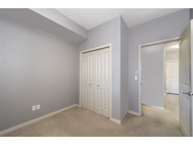 Photo 11: 3407 115 PRESTWICK Villa(s) SE in Calgary: McKenzie Towne Condo for sale : MLS(r) # C4096888