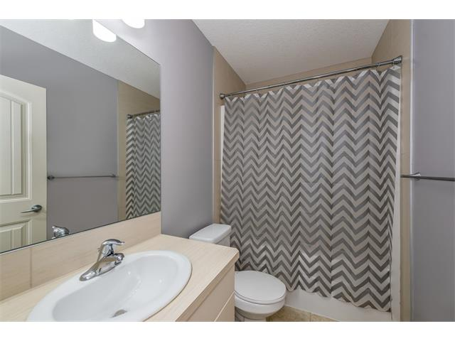 Photo 15: 3407 115 PRESTWICK Villa(s) SE in Calgary: McKenzie Towne Condo for sale : MLS(r) # C4096888