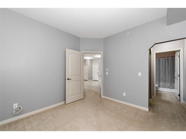 Photo 13: 3407 115 PRESTWICK Villa(s) SE in Calgary: McKenzie Towne Condo for sale : MLS(r) # C4096888
