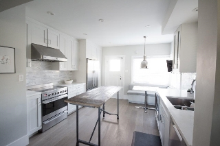 Main Photo: 4584 BLENHEIM Street in Vancouver: MacKenzie Heights House for sale (Vancouver West)  : MLS(r) # R2139568
