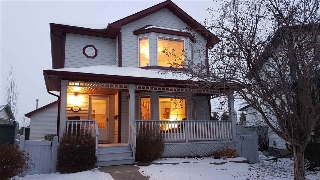 Main Photo: 720 GLENWRIGHT Court in Edmonton: Zone 58 House for sale : MLS(r) # E4051778