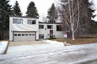 Main Photo: 10711 43 Street in Edmonton: Zone 19 House for sale : MLS(r) # E4052268