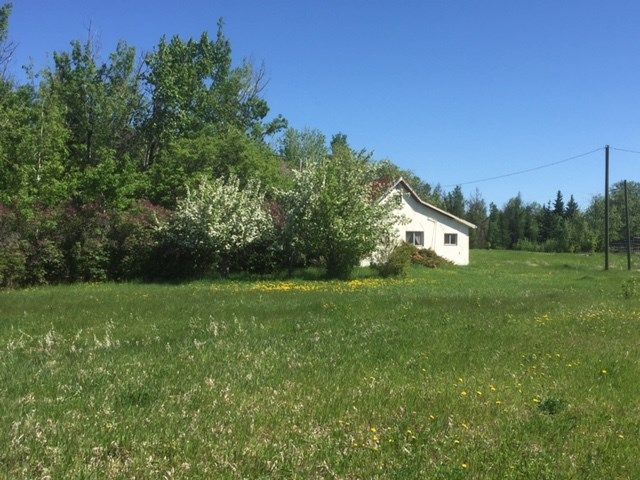 Main Photo: RR 212 North of Twp 612: Rural Thorhild County Rural Land/Vacant Lot for sale : MLS® # E4052396