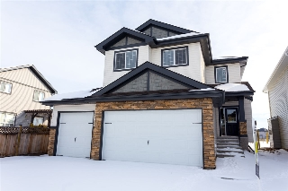 Main Photo: 10621 97 Street Street: Morinville House for sale : MLS(r) # E4053191