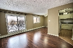 Main Photo: 3803 76 Street in Edmonton: Zone 29 Condo for sale : MLS(r) # E4053807