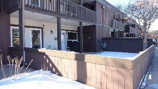 Main Photo: 140 Surrey Gardens in Edmonton: Zone 20 Carriage for sale : MLS(r) # E4054071