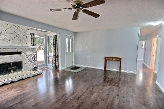 Main Photo: 13311 138 Street in Edmonton: Zone 01 House for sale : MLS(r) # E4057259