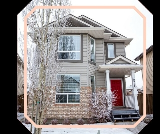 Main Photo: 9223 SCOTT Lane in Edmonton: Zone 14 House for sale : MLS(r) # E4057729