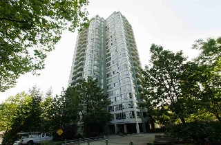 "Main Photo: 304 10082 148 Street in Surrey: Guildford Condo for sale in ""STANLEY"" (North Surrey)  : MLS®# R2152962"