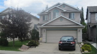 Main Photo: 1135 114 Street in Edmonton: Zone 55 House for sale : MLS(r) # E4059091