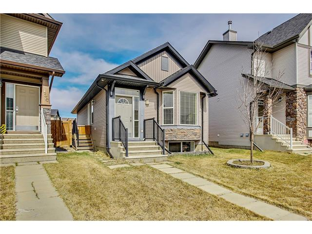 Photo 34: Silverado Home Sold in 25 Days by Steven Hill - Calgary Realtor