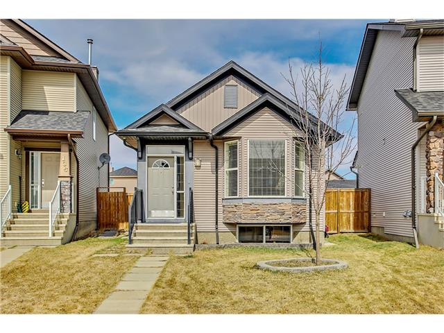 Silverado Home Sold in 25 Days by Steven Hill - Calgary Realtor