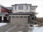 Main Photo: 201 MOUNTAINVIEW Drive: Okotoks House for sale : MLS(r) # C4110991