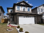 Main Photo: 3350 18B Avenue in Edmonton: Zone 30 House for sale : MLS(r) # E4062559