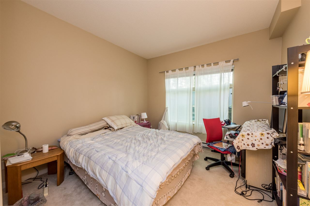Photo 5: 105 2988 SILVER SPRINGS BOULEVARD in Coquitlam: Westwood Plateau Condo for sale : MLS® # R2165302