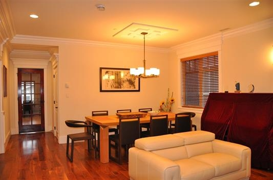 Photo 6: 121 W 23RD Avenue in Vancouver: Cambie House for sale (Vancouver West)  : MLS(r) # R2175413