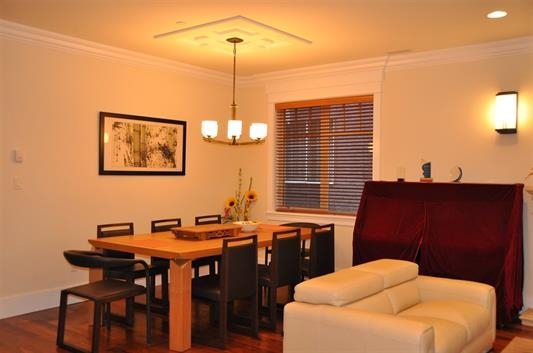 Photo 5: 121 W 23RD Avenue in Vancouver: Cambie House for sale (Vancouver West)  : MLS(r) # R2175413