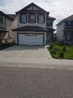 Main Photo: 1857 32A Street in Edmonton: Zone 30 House for sale : MLS(r) # E4068780