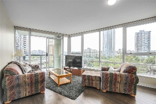 "Main Photo: 702 939 EXPO Boulevard in Vancouver: Yaletown Condo for sale in ""Max II"" (Vancouver West)  : MLS(r) # R2179942"