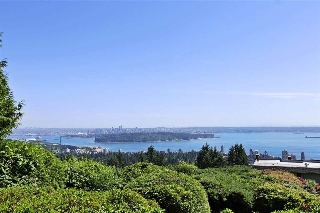 Main Photo: 41 2216 FOLKESTONE Way in West Vancouver: Panorama Village Townhouse for sale : MLS(r) # R2182233