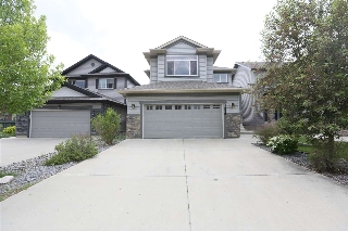 Main Photo: 11931 21 Avenue in Edmonton: Zone 55 House for sale : MLS® # E4071251