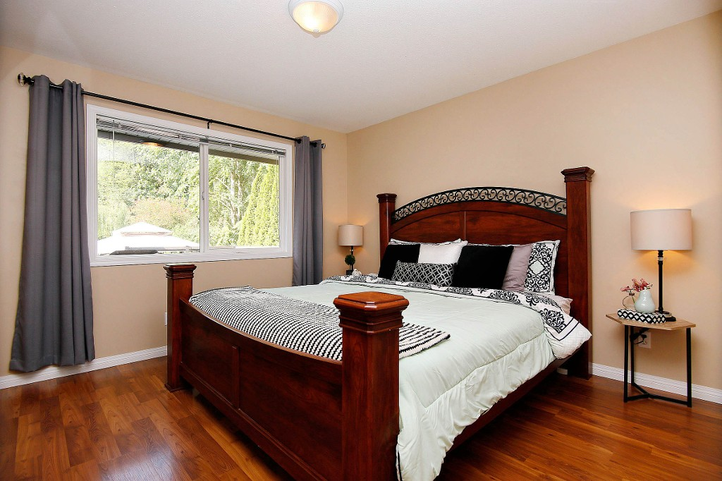 "Photo 7: 158 43995 CHILLIWACK MOUNTAI Road in Chilliwack: Chilliwack Mountain House for sale in ""LONGHORNE ESTATES"" : MLS® # R2189802"